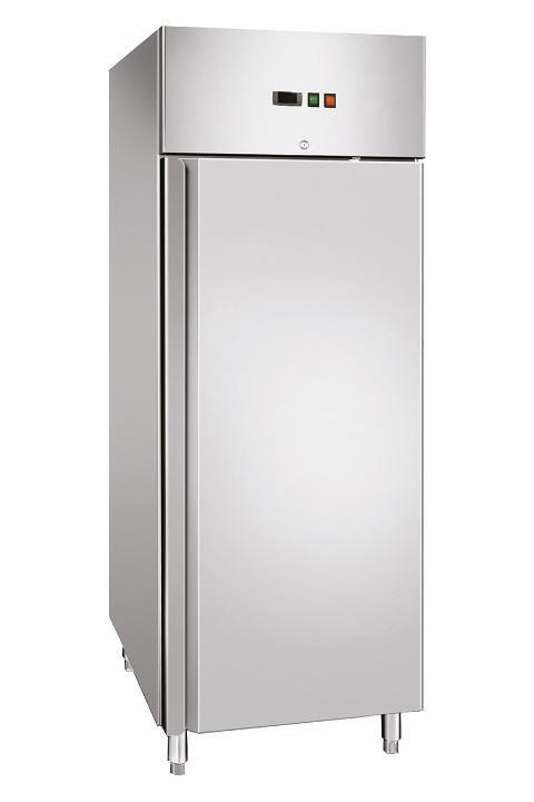 armadio frigo KlimaItalia AX700 TN