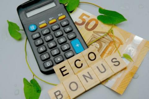 Come usufruire dell'EcoBonus 2020 per l'acquisto di nuovi infissi? EKOWOOD