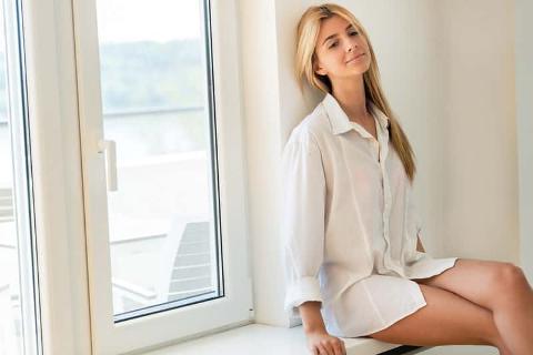 Comfort termico: il segreto per trasformare la tua casa in un paradiso.