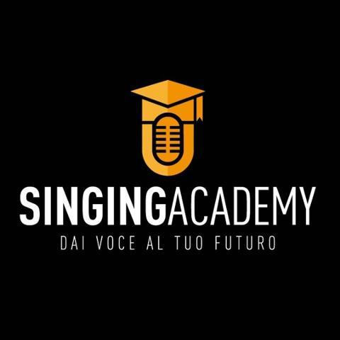 Associazione Culturale Singing Academy
