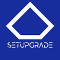 Setupgrade