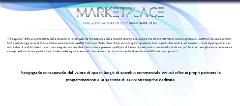 Gestione e programmazione di azioni strategiche sui Marketplace