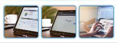 Web & Digital Advertising per aziende e professionisti