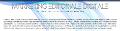 Marketing Editoriale Digitale