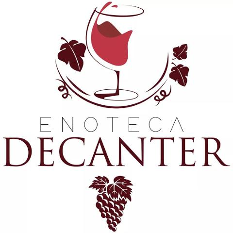 Enoteca Decanter
