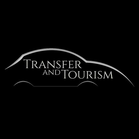 TRANSFER AND TOURISM di BLANDA MARIO