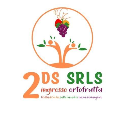 2 DS SRLS INGROSSO ORTOFRUTTA
