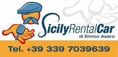 Taxi/Transfer Scopello / Apt Palermo