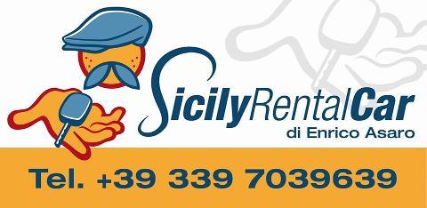 Taxi/Transfer Aeroporto di Palermo / Castellammare del Golfo