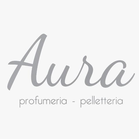 AURA PROFUMERIA E PELLETTERIA