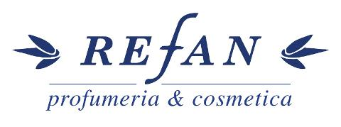 Profumeria alla Spina & Dermocosmetica Naturale Refan Trapani