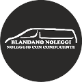 Blandano Noleggi Taxi Service