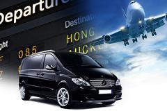 Transfer aeroporto Catania a partire da: