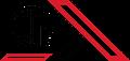 XiWeb Agenzia Web di Pietro M. Caprarotta
