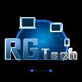 RG-Tech di Giardina Riccardo