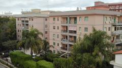 Appartamento in Affitto a Siracusa