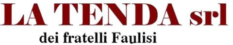La Tenda srl dei F.lli Faulisi