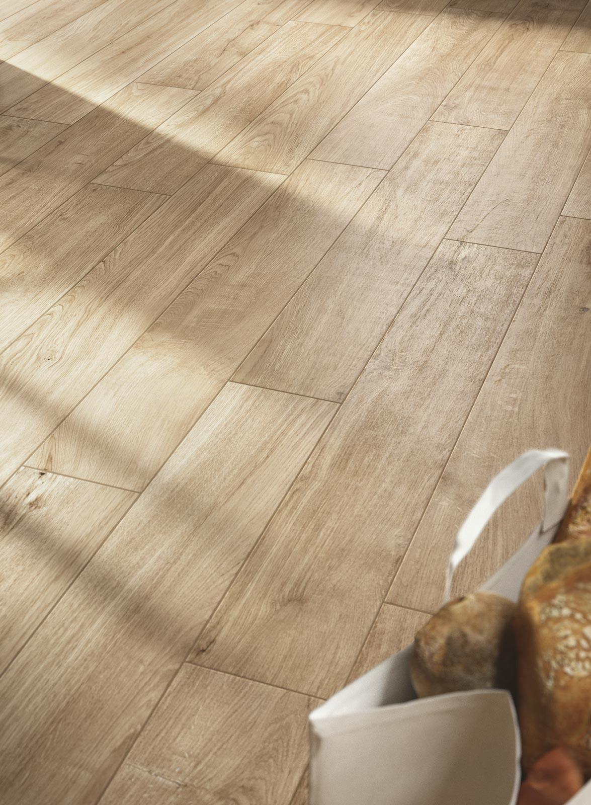 Ragno Gres Porcellanato Effetto Legno gres porcellanato effetto legno ragno woodpassion - termini