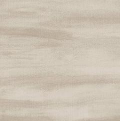 Gres Porcellanato Effetto Cemento Opaco Azulejos Benadresa Lincoln