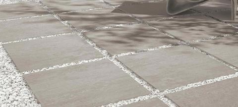 Gres Porcellanato Spessorato Effetto Pietra  Ragno Concept XT20
