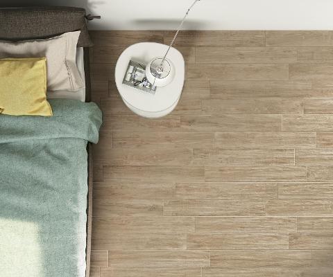 Gres Porcellanato Effetto Legno  Ragno Woodcomfort