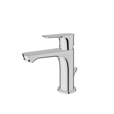 Miscelatore Lavabo Bidet Doccia Vasca Ideal Standard Connect Air