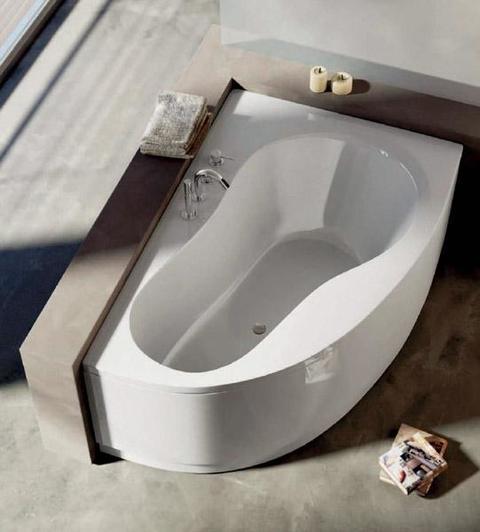 Vasca Aqua Ideal Standard