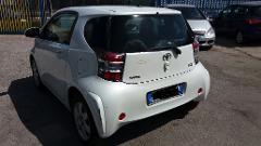 Toyota IQ AUTOMATICA (VENDUTA GIORNO 31/08) Benzina
