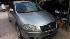 Fiat Croma MJT 6 MARCE Diesel