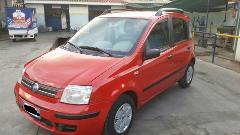 Fiat Panda Dynamic (VENDUTA GIORNO 05/10) Benzina