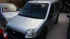 Ford Tourneo Connect TDCI (VENDUTA GIORNO 13/03) Diesel