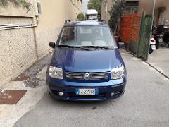 Fiat Panda DYNAMIC EURO (VENDUTA GIORNO 9/01) Benzina
