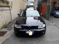 BMW 120 FUTURA (VENDUTA GIORNO 13/03) Diesel