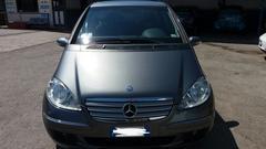 Mercedes-Benz A 180 Edition (VENDUTA GIORNO 06/07) Diesel