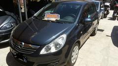 Opel Corsa CDTI EURO 4 (VENDUTA GIORNO 14/06) Diesel