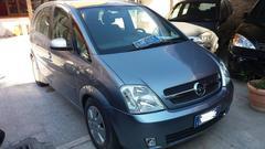 Opel Meriva CDTI (Venduta giorno 05/08) Diesel