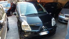 Renault Modus DCI (Venduta giorno 07/08) Diesel