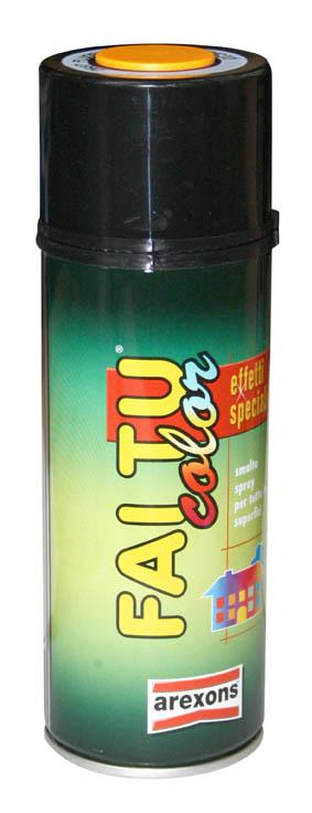SPRAY SMALTO ML.400 FLUO