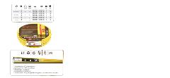 TUBO DA IRRIGAZIONE 5 STRATI IN PVC MAGLIATO ANTITORSIONE ALMAPLAST VERSUS ML25 1/2= 12,5mm 02300120250