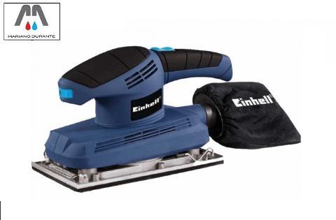 EINHELL LEVIGATRICE ORBITALE BT-OS 280 E COD. 4460532 EINHELL 4460532