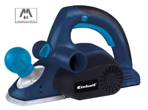 EINHELL PIALLETTO MANUALE ELETTRICO BT-PL 750 COD. 4345261 EINHELL 4345261
