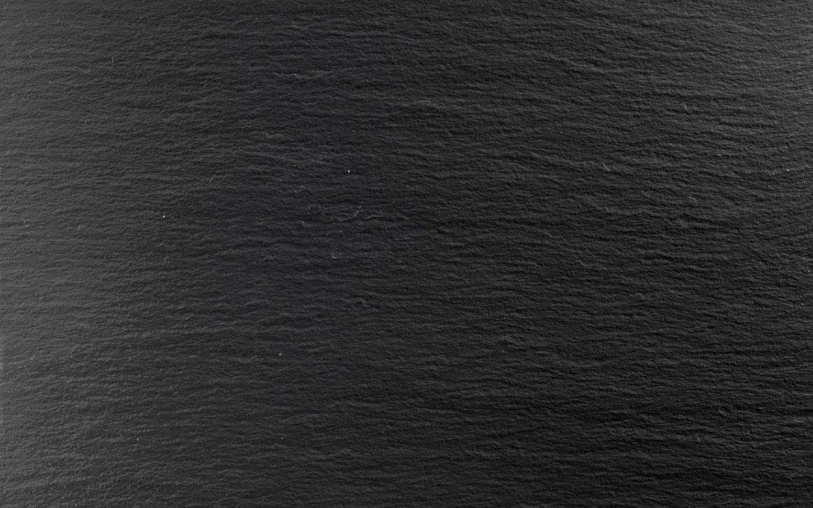 La Pietra Della Lavagna ardesia nera - cisam an - altavilla milicia (palermo)