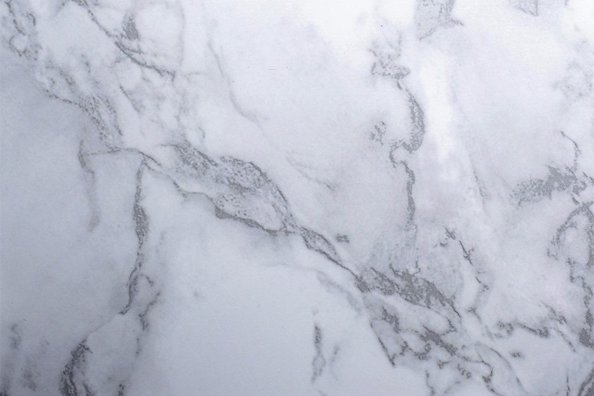 Davanzali In Marmo Botticino marmo bianco carrara - cisam mb - altavilla milicia (palermo)