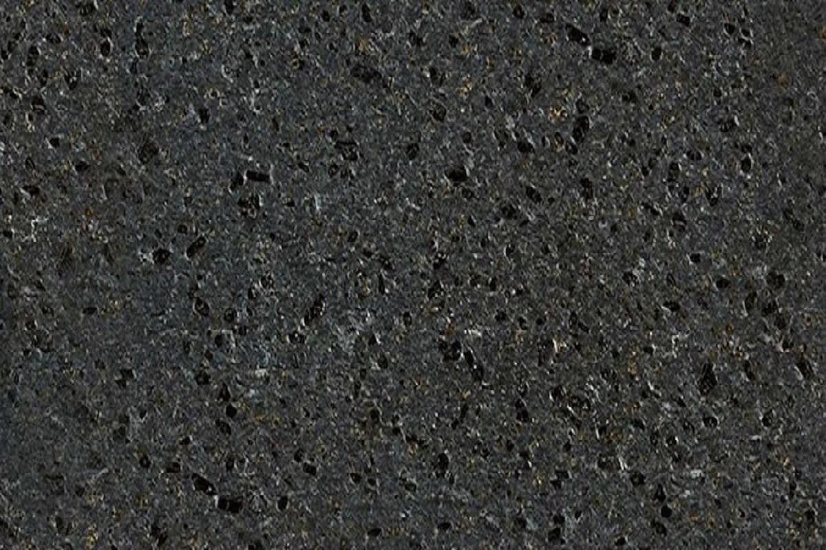 Pietra lavica altavilla milicia palermo - Cucinare con la pietra lavica ...
