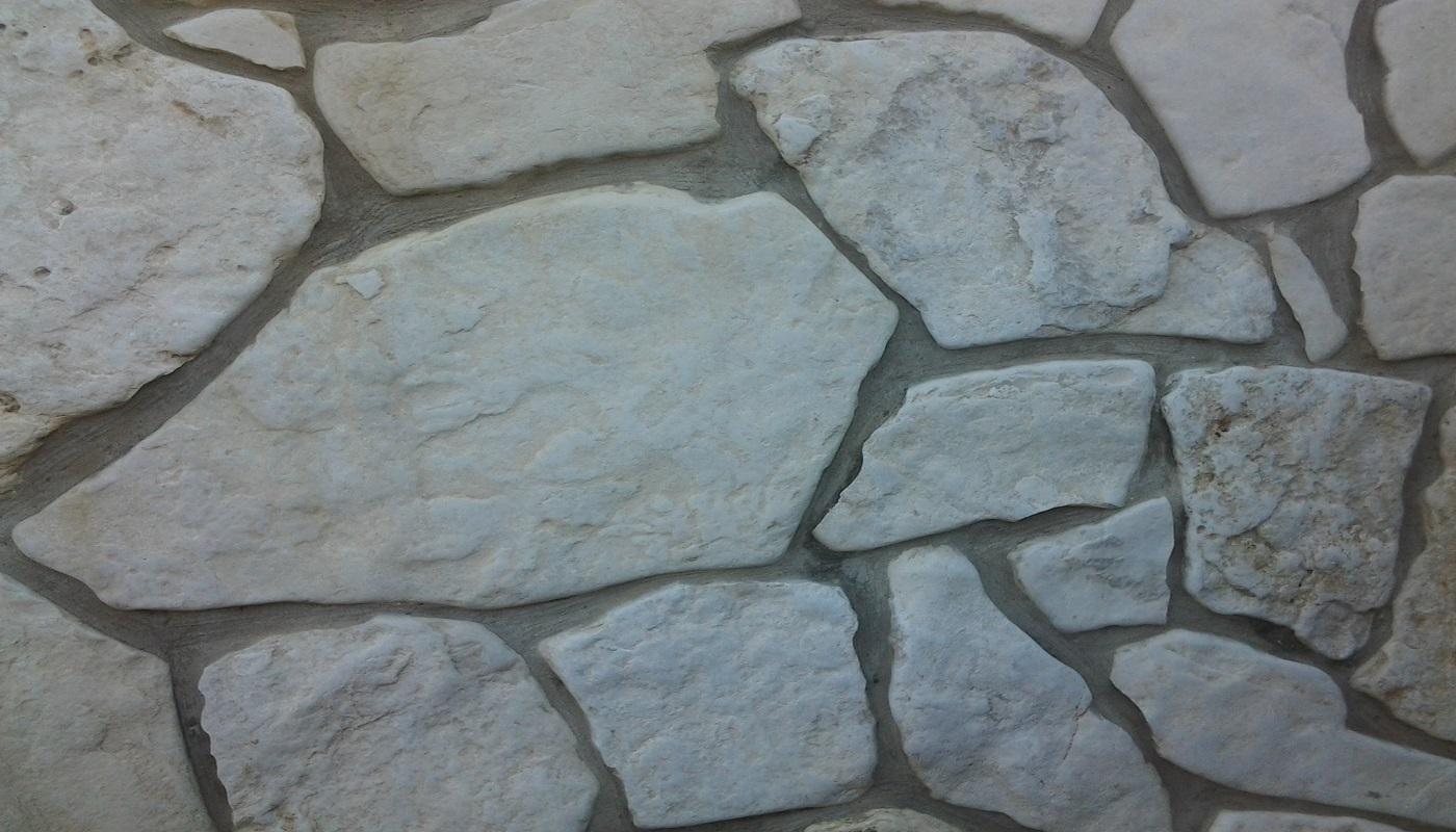Pietre Bianca Per Interni pietra bianca anticata cisam bb - altavilla milicia (palermo)