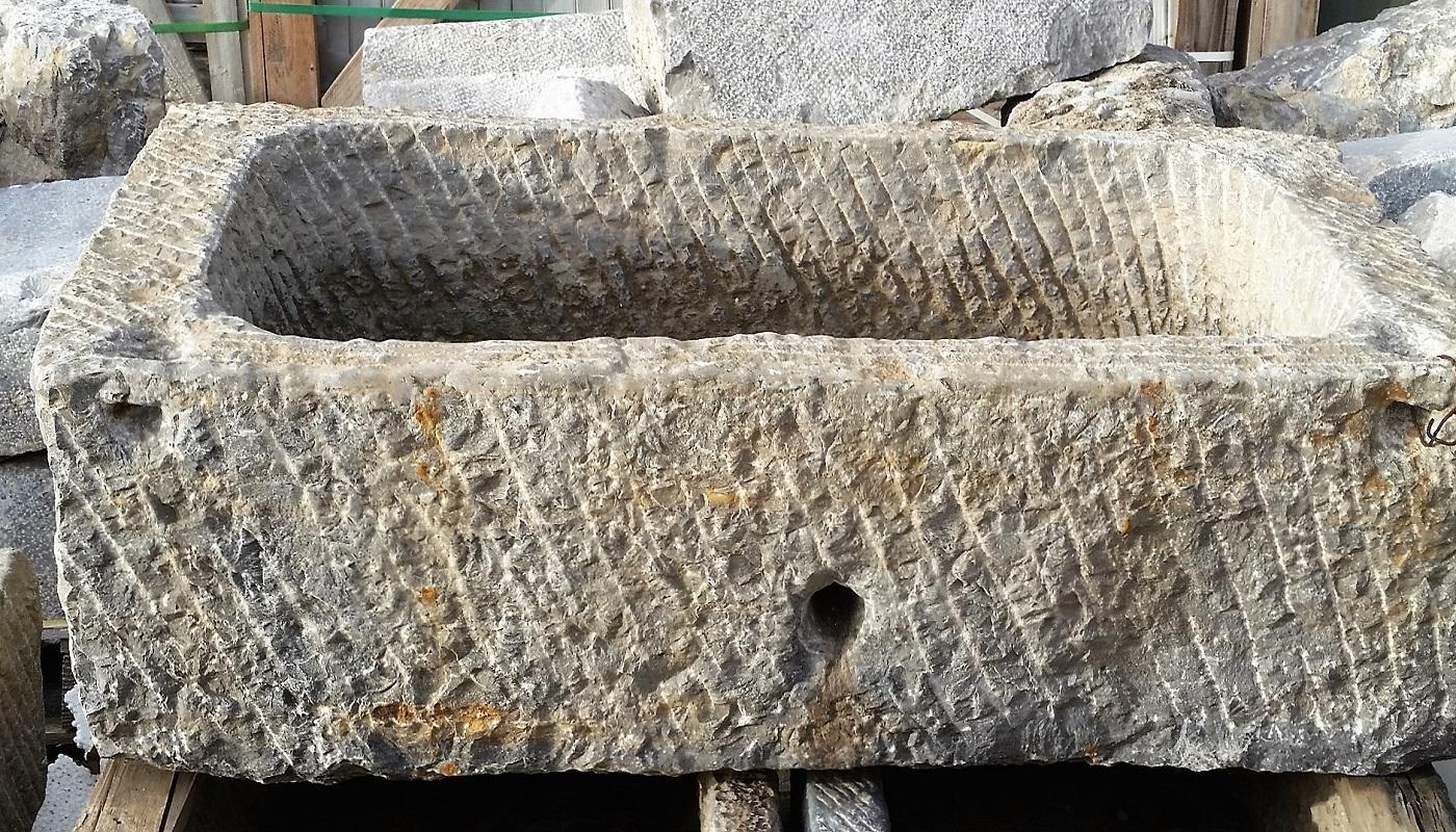 Vasche In Pietra Per Fontane vasche in pietra cisam vp - altavilla milicia (palermo)