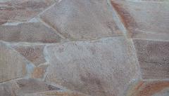 Quarzite Terra di Siena cisam tr
