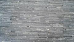 Pannelli in pietra Brick 011 cisam b11