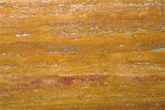 Marmo travertino giallo persiano - cisam tg
