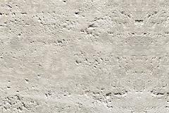 Marmo travertino romano - cisam tr